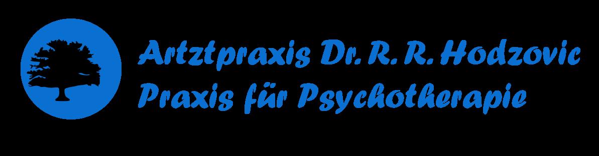 Arztpraxis für Psychotherapie